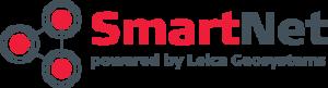 SmartNet_Logo